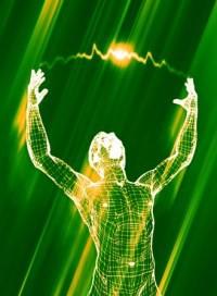 картинки энергия и человек