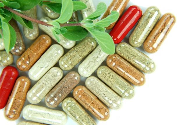 препараты при онкологии кишечника