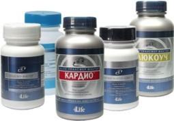 повышенный холестерин и сахар как лечить
