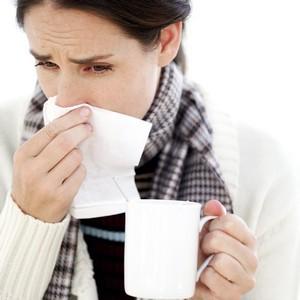 Заболевания иммунной системы